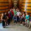 Top Spirits Professionals Meet Authentic Caribbean Rum Brands In The Dominican Republic