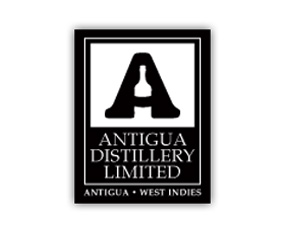 Antigua Distillery Ltd (ag)