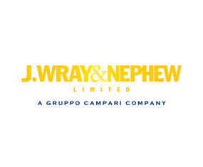 J.Wray & Nephew Ltd (jm)