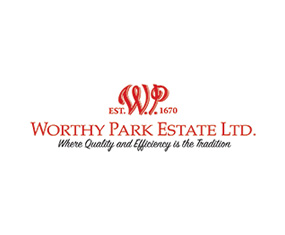 Worthy Park Estate Ltd. (jm)