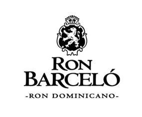 Ron Barceló (dr)