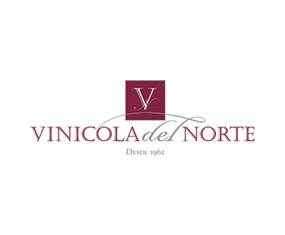 logo17-vinicoladelnorte.jpg