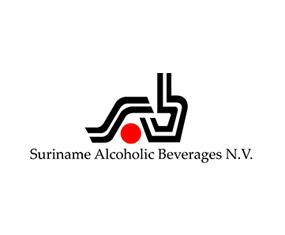 logo20-sab.jpg