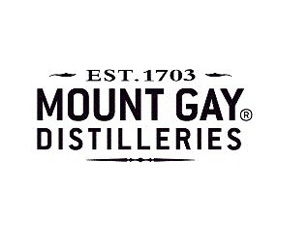 Mount Gay Distilleries (bb)
