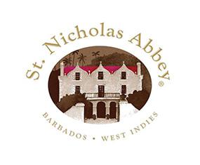 St. Nicholas Abbey Rum Distillery (bb)