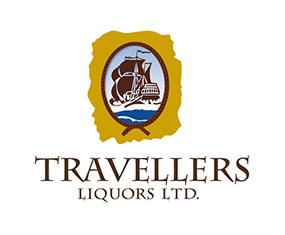 Travellers Liquors Ltd (bz)