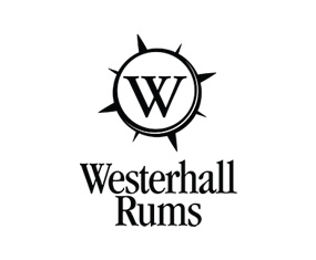 Westerhall Rums (gd)