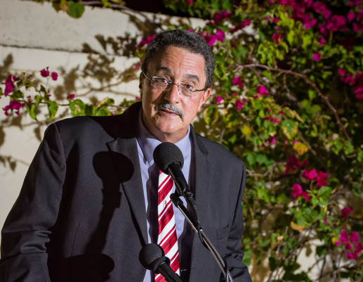 St. Lucia PM Urges Sustained Export Drive For Rum