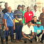 Rum Producers Upgrade Ageing Practices